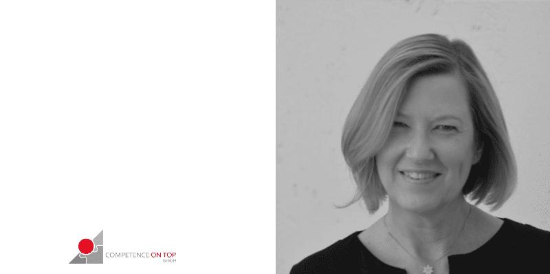 Ines Bruckschen, Karriere-Coaching