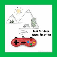 Projektvorstellung für intensives Lernen bei Competence on Top: die Ausbildung im Bereich Serious Games